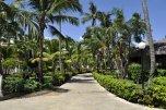 Luxury Bahia Principe Ambar 5*  (Пунта-Кана) 11