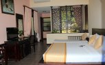 Romana Resort & Spa 4* (Фантьет) 21