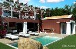 Villa del Parco & Spa 5* (о. Сардиния)  7