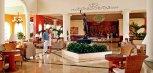 Gran Bahia Principe Bavaro Resort & SPA 5* (Пунта-Кана)  19
