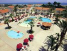 Crown Resorts Henipa 3*+ (Ларнака) 13