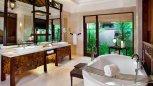 St. Regis Bali Индонезия 5* (Нуса Дуа) 30