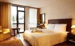 Premier Luxury Resort 5* (Банско) 5