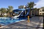 Rixos Sharm El Sheikh 5* (Шарм-Эль-Шейх) 12
