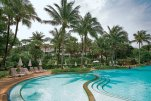 Thavorn Palm Beach 4* (Пхукет) 5