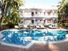 Royal Mirage Beach Hotel (ex. Morjim Club) 3* (Морджим) 8