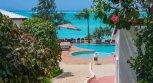 Warere Beach 3* (Нунгви) 24