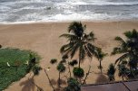 Pandanus Beach 4* (Индурува) 23