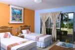 Coral Island Resort 3* (Пхукет) 1