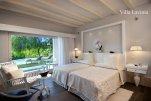 Villa del Parco & Spa 5* (о. Сардиния)  26