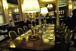 Intercontinental Le Grand 4* Luxe (Париж) 7