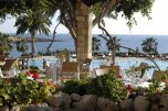 Coral Beach Paphos 5* (Пафос) 26