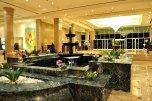 Maritim Jolie Ville Golf & Resort 5* (Шарм-Эль-Шейх) 31