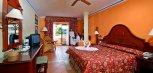 Gran Bahia Principe Bavaro Resort & SPA 5* (Пунта-Кана)  13