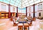 Sunrise Grand Select Crystal Bay Resort 5* (Хургада) 38
