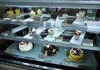 Hilton Pattaya 5* (Паттайя) 12