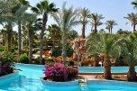 Maritim Jolie Ville Golf & Resort 5* (Шарм-Эль-Шейх) 43