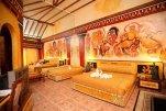 Roman Boutique Hotel 3* (Пафос) 11