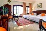 Maritim Jolie Ville Golf & Resort 5* (Шарм-Эль-Шейх) 15