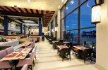 Grand Rotana Resort & Spa 5* (Шарм-Эль-Шейх) 38
