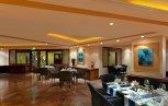 The Lalit Golf & Spa Resort Goa 5* (Канакона) 25