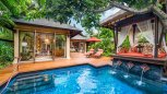 St. Regis Bali Индонезия 5* (Нуса Дуа) 13