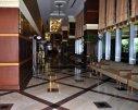 Prince Palace Hotel 4* (Бангкок) 22