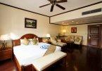 Novella Resort 4* (Фантьет) 6