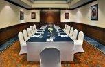 The Lalit Golf & Spa Resort Goa 5* (Канакона) 11