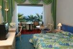 Palm Beach 4* (Ларнака) 12