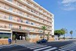 Serhs Sorra Daurada Hotel 3* (Мальграт де Мар) 16