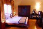 Terracotta Resort 4* (Фантьет) 19