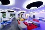 Tasia Maris Oasis Hotel 4* (Айя-Напа) 24