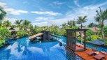St. Regis Bali Индонезия 5* (Нуса Дуа) 5