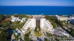 Tui Fun&Sun Comfort Beach Resort 5* (Кемер) 1