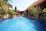 Roman Boutique Hotel 3* (Пафос) 18