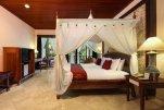 Bali Tropic Resort & Spa 5* (Танжун Беноа) 21