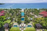 Intercontinental Bali Jimbaran 5* (Джимбаран) 3