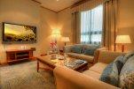 Golden Tulip Al Barsha 4* (Дубай) 37
