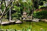 Melati Beach Resort 5* (Самуи) 12