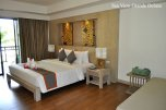 KC Grande Resort 4* (Ко Чанг) 19