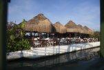 Sentido Letoonia Golf Resort 5* (Белек) 11