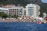 Pasa Beach 4* (Мармарис) 5