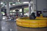 Pattaya Park 3* (Паттайя) 3