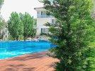 Vallen Park (Коблево) 14