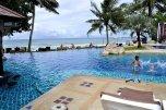 Kacha Resort 3* (Ко Чанг) 20