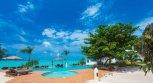 Warere Beach 3* (Нунгви) 22