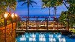 St. Regis Bali Индонезия 5* (Нуса Дуа) 38