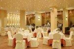 Premier Luxury Resort 5* (Банско) 26