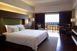 Hilton Bali 5* (Нуса Дуа) 33